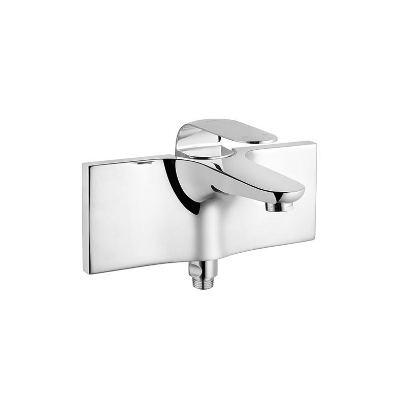Artema Style X Banyo Bataryası A40171 Standart Banyo Bataryası