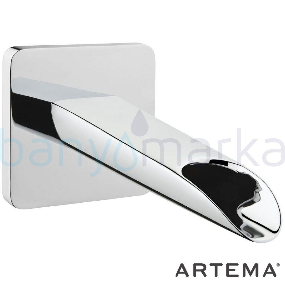 Artema T4 Çıkış Ucu A40648 Çıkış Ucu