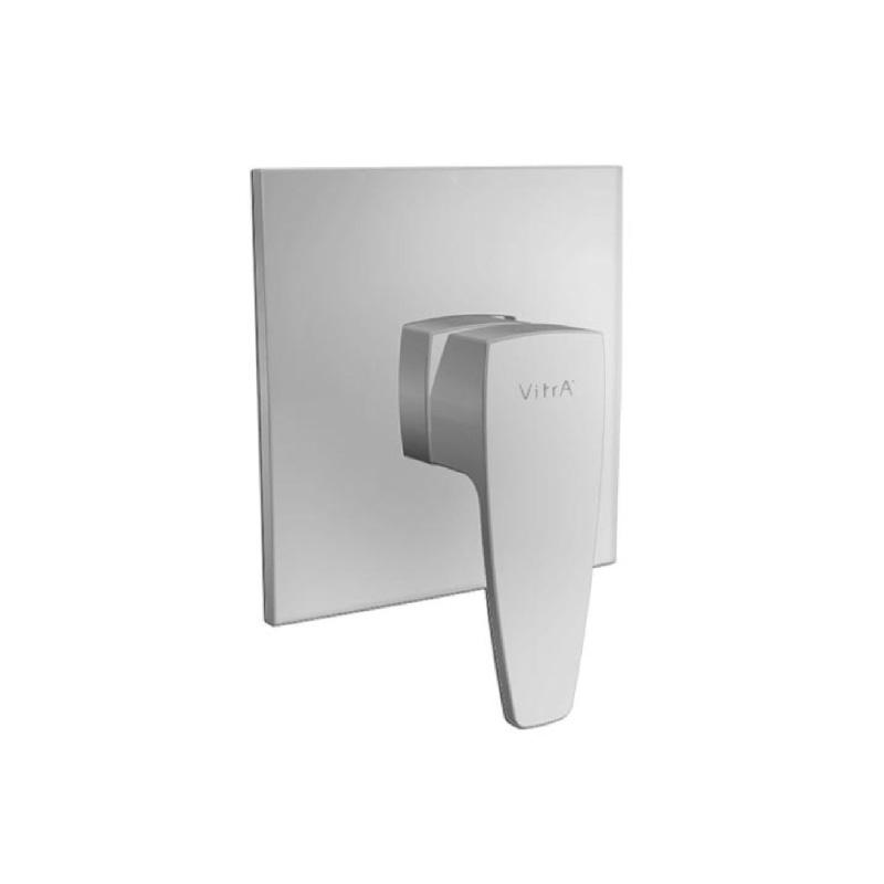 Artema Q-Line Ankastre Duş Bataryası (Sıva Üstü Grubu), Beyaz A4066999 Ankastre Duş Bataryası
