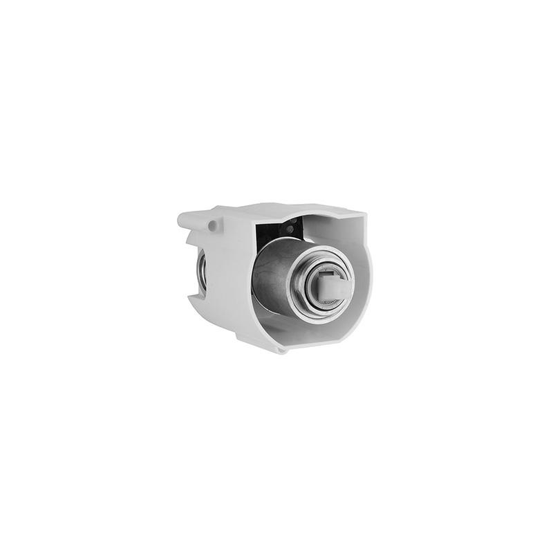 Artema Q-Line Ankastre Duş Bataryası (Sıva Altı Grubu) A40670 Ankastre Duş Bataryası
