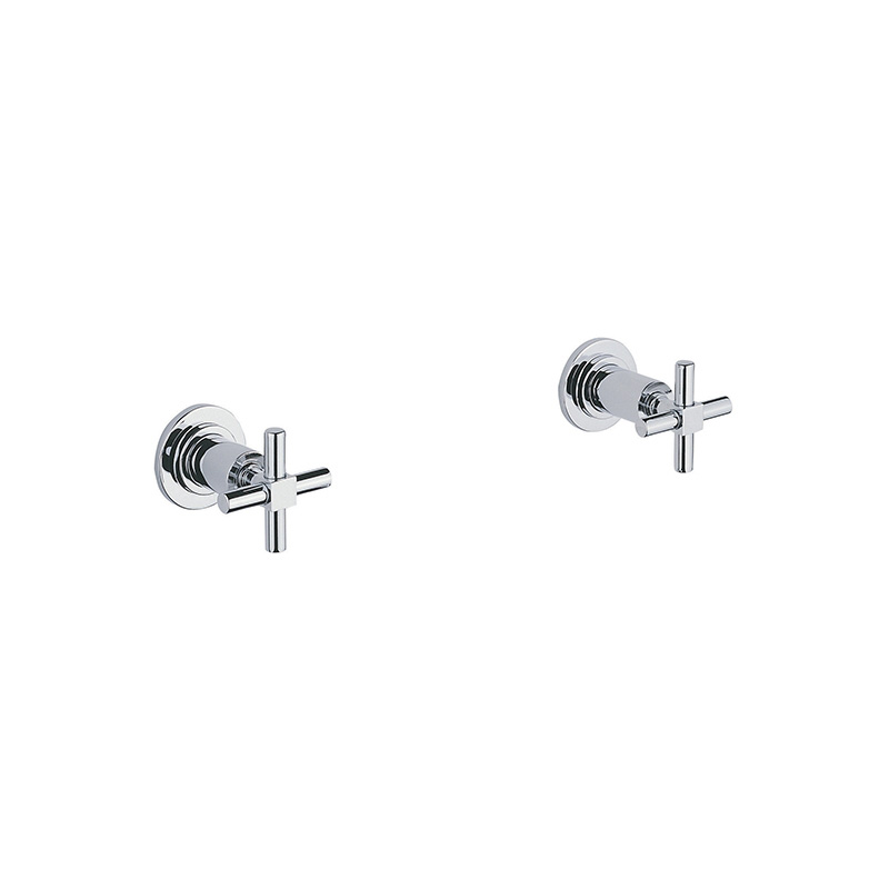 Artema Juno Ankastre Duş Bataryası, Altın A4087023 Ankastre Duş Bataryası
