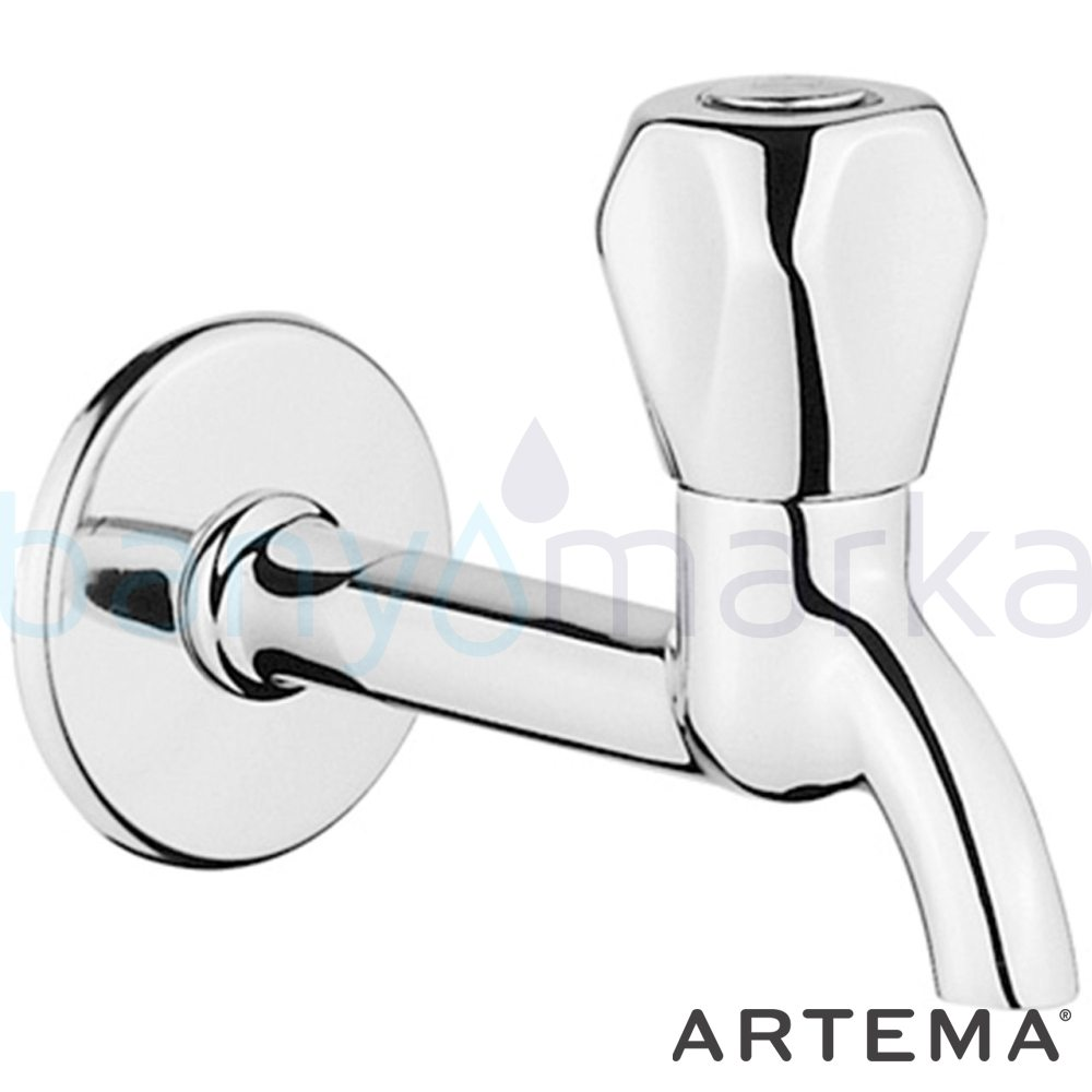 Artema Musluk (uzun) A41584 Musluk