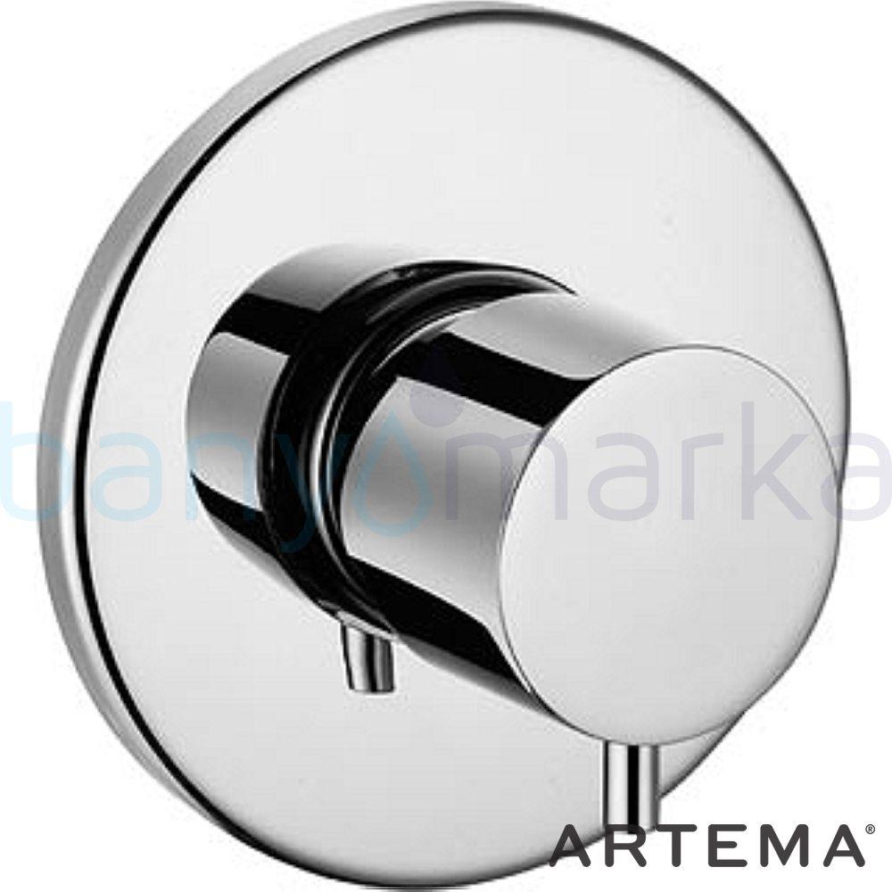 Artema 2 Yollu Yönlendirici A41656 Yönlendirici