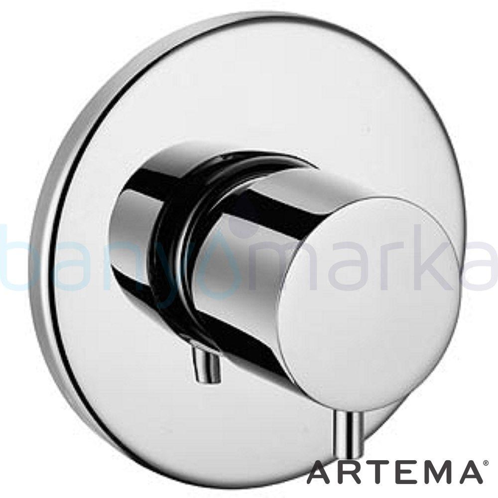Artema 3 Yollu Yönlendirici A41657 Yönlendirici
