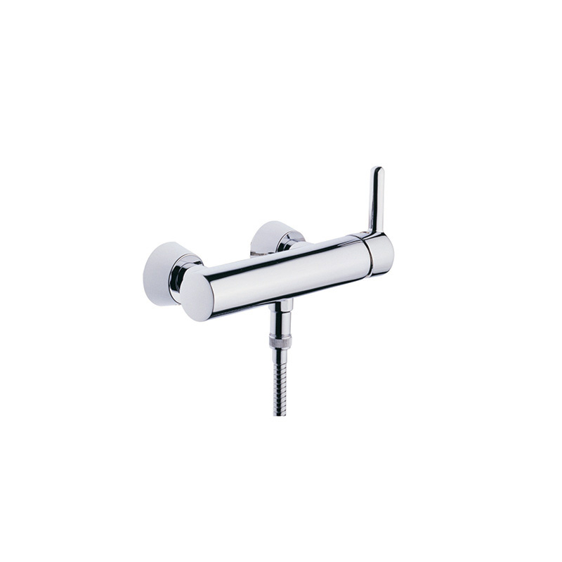 Artema Matrix Duş Bataryası A41763 Standart Duş Bataryası