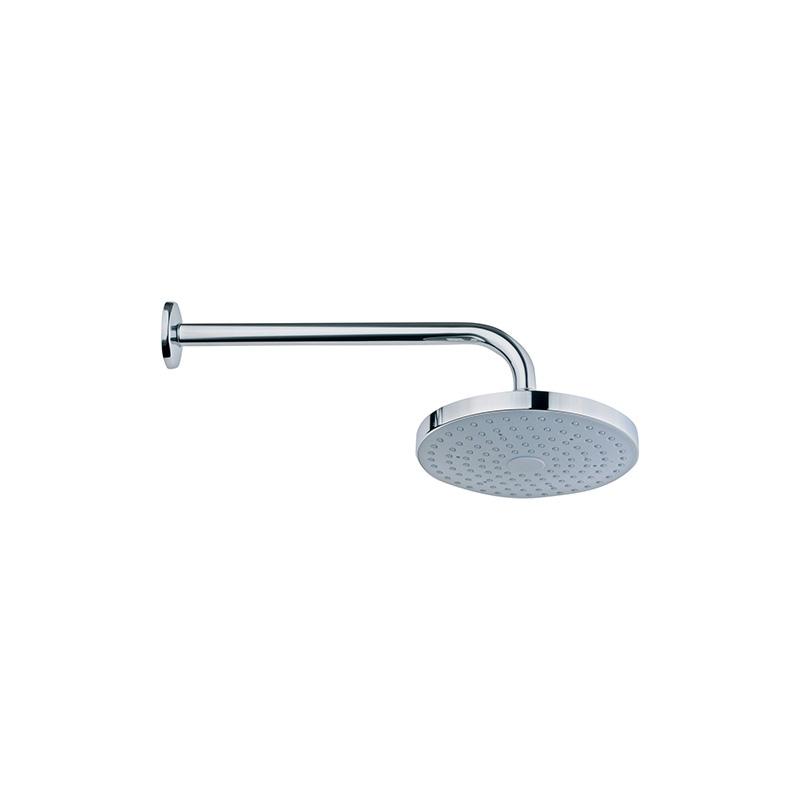 Artema Rain L Duş Başlığı (Duvardan) A45515 Duvardan Duş Başlığı