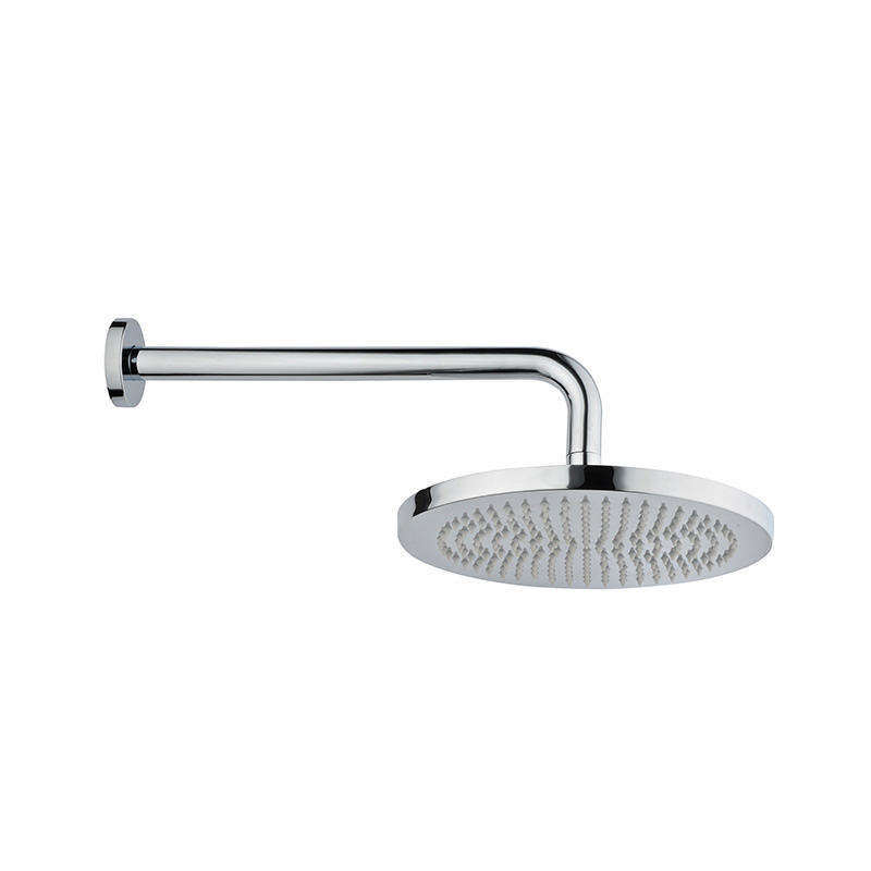 Artema Vichy XL Duş Başlığı (Duvardan) A45529 Duvardan Duş Başlığı