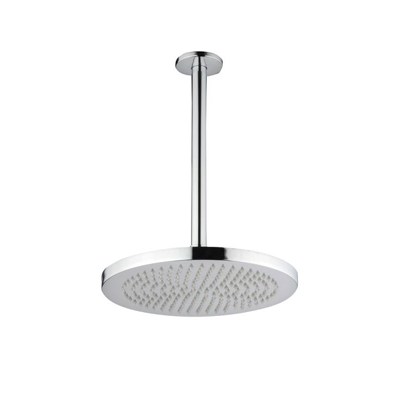 Artema Vichy XL Duş Başlığı (Tavandan) A45532 Tavandan Duş Başlığı