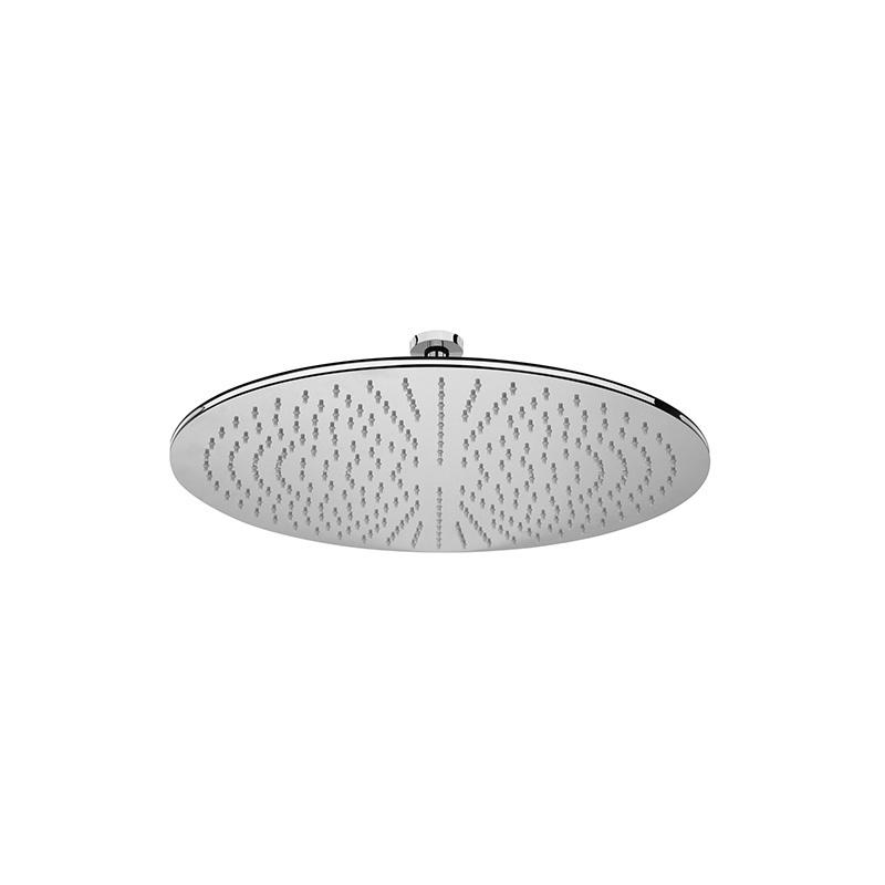 Artema Layer C Duş Başlığı A45535 Tavandan Duş Başlığı