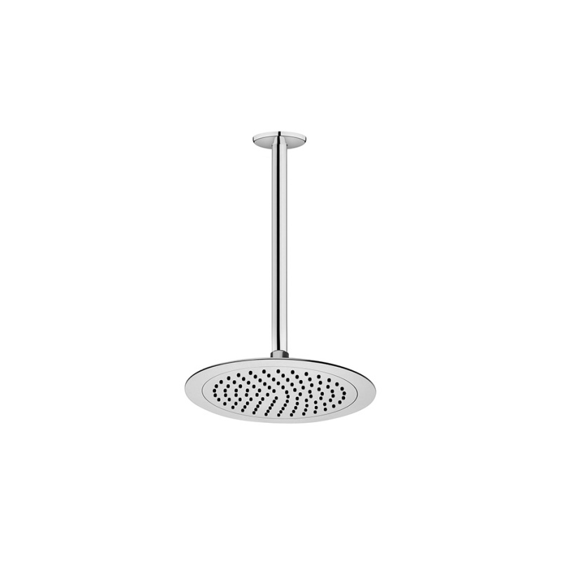 Artema Lite Duş Başlığı-Tavandan A45548 Tavandan Duş Başlığı