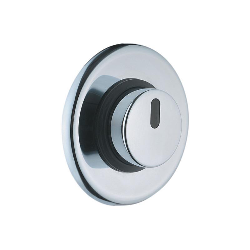 Artema Ankastre Fotoselli Duş Bataryası (Pilli) A47041 Ankastre Duş Bataryası