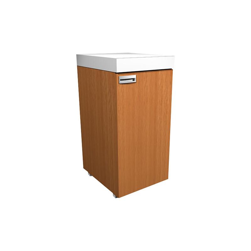 Vitra Form 500+ Kısa Dolap (Sağ), Beyaz - 52118 yerden termoform kaplama kulplu yavaş kapanır farklı ölçülerdeki depolama üniteleri sayesinde, özellikle aile banyolarına yönelik ideal bir çözüm en uygun fiyatlarla Banyomoda'dan online satın alabilirsiniz.