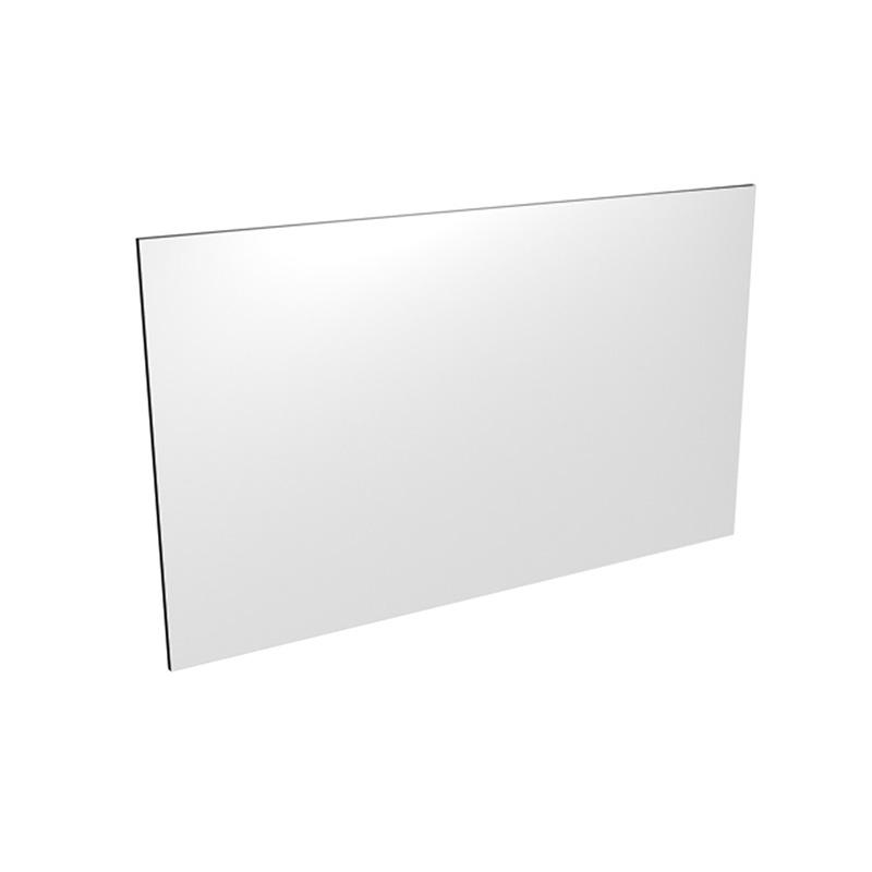 Vitra Form 500+ Ayna, 155 cm, Beyaz 52121 Ayna / Dolaplı Ayna