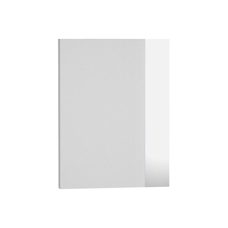 Vitra Shift Aydınlatmalı Ayna (Sağ), 45 cm 52683 Ayna / Dolaplı Ayna