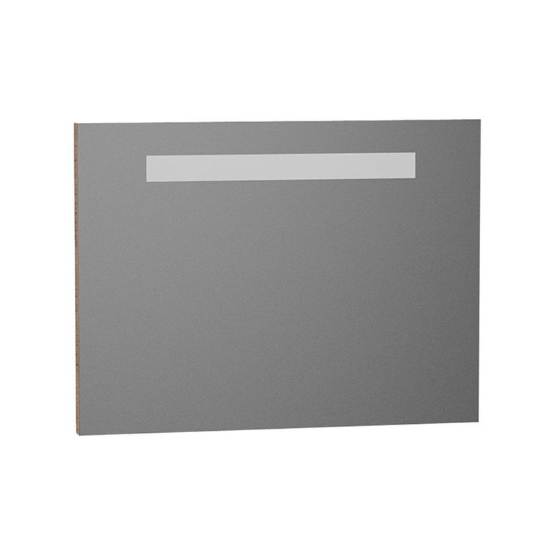 Vitra S50 Ayna, 120 cm, Altın Kiraz 52703 Ayna / Dolaplı Ayna