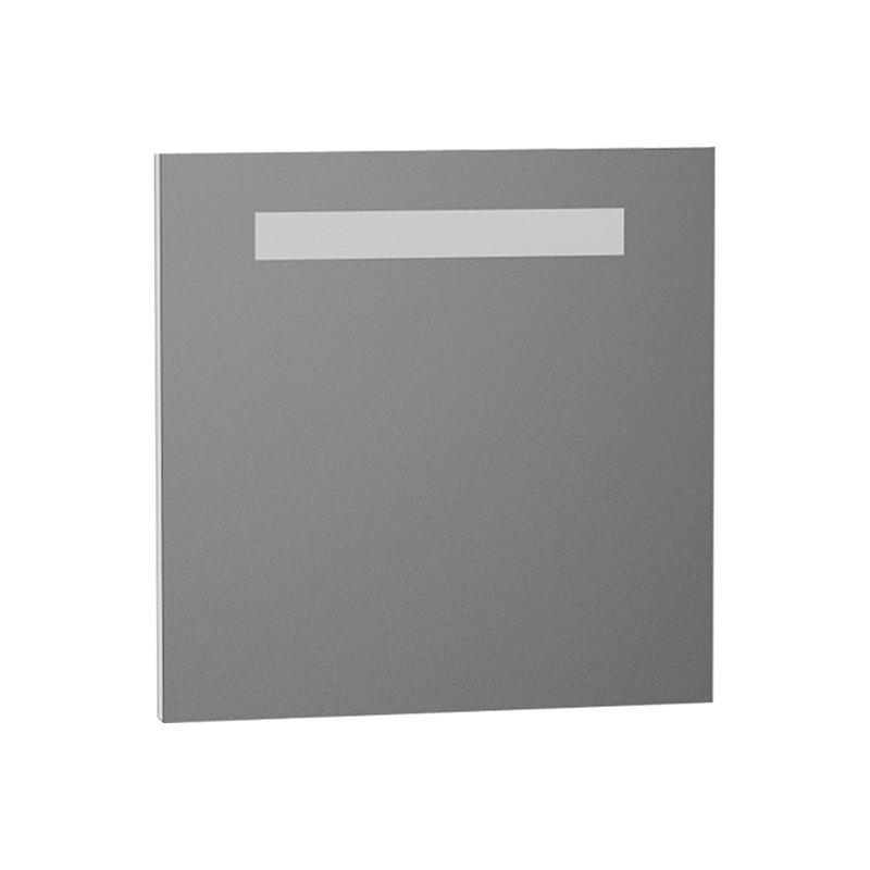 Vitra S50 Ayna, 80 cm, Beyaz 52760 Ayna / Dolaplı Ayna
