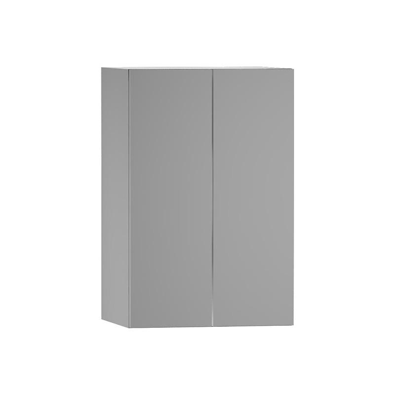 Vitra Termosifon Dolabı, Parlak Beyaz Pvc 54178 Üst Dolap