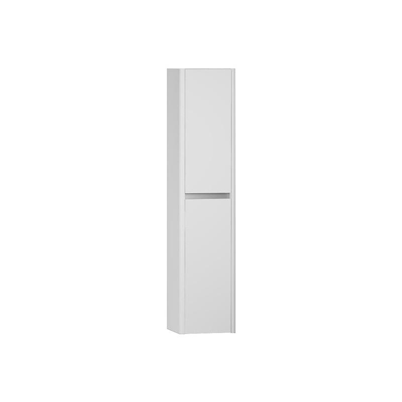 Vitra T4 Boy Dolabı (Sağ), Parlak Beyaz - 54899 asma termoform kaplama yavaş kapanır sade ve ince görüntsünüyle banyonuza değer katan Noa tasarımlı mobilya en uygun fiyatlarla Banyomoda'dan online satın alabilirsiniz.