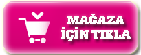 Vitra System Fit Lavabo Dolabı (Derin), (Sağ), 120 cm, Parlak Beyaz, Bar Kulp 53717 Lavabo Dolabıonline satın al